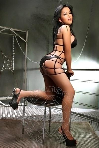 Victoria Latina  GÖPPINGEN 004915753873821