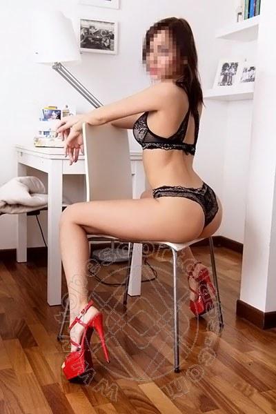 Diana Russa  CESENA 3881951917