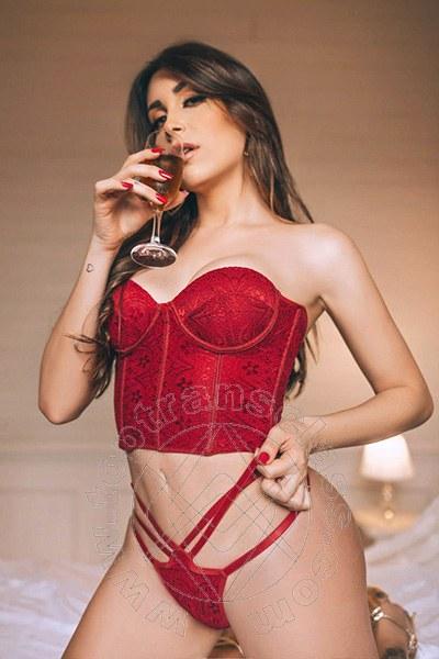 Safina  ALESSANDRIA 3342585465
