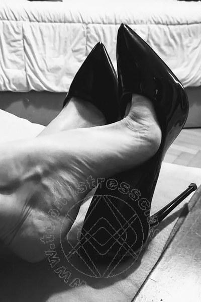 Mistress Farfallina  MILANO 3802186768