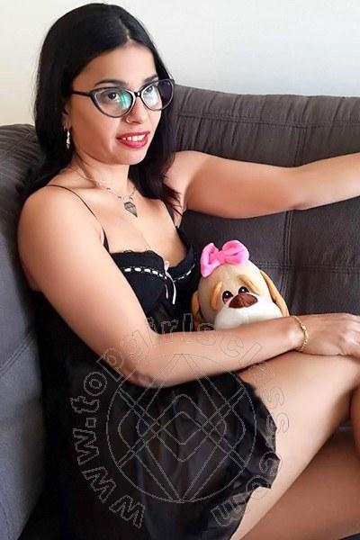 Rossella Hot  ROMA Torno presto