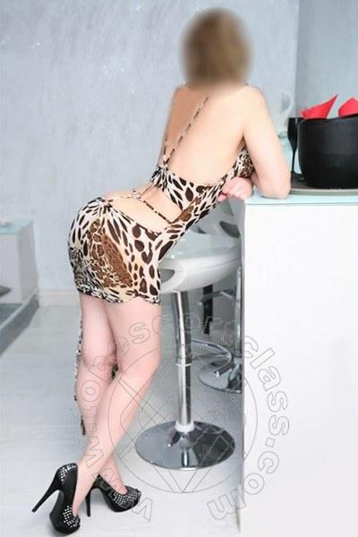 Giulia Siciliana  SALERNO 3801013015