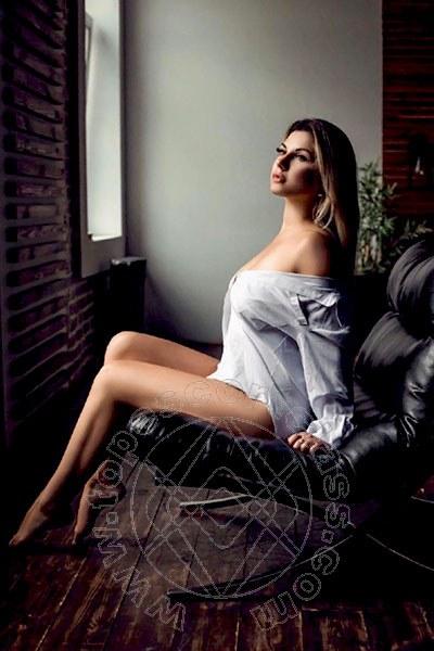 Olga Russa  FAENZA 3282360237