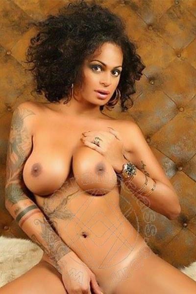 Jessica Sexy  ANDORA 3271309016